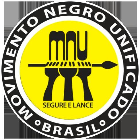 logo MNU